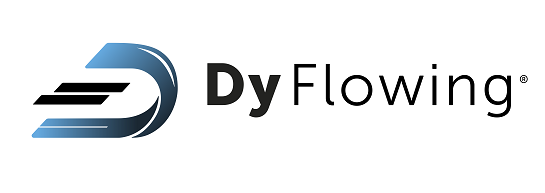 DyFlowing logo